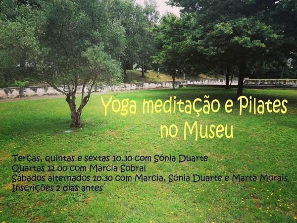 yoga_meditacao_pilates_museu_diogo_sousa_braga