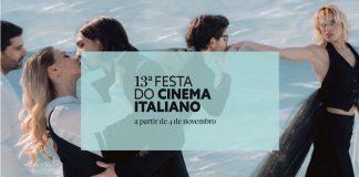 13_festa_cinema_italiano_2020