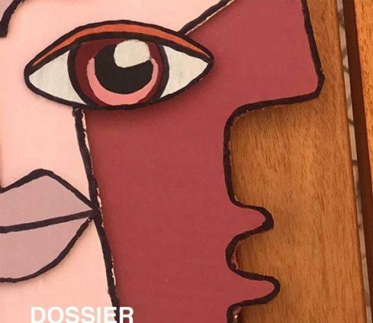 arte_central_dossier_praticas_educacao_artistica