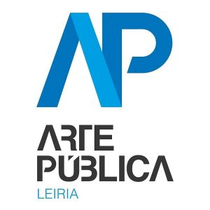 arte_publica_leiria