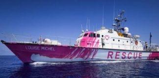 bansky_barco_resgate