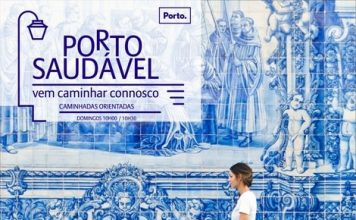 porto_caminhadas_saudaveis_2020