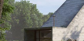 capela_cohen_joaquim_portela