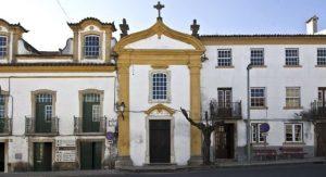 capela_senhora_carmo_sardoal
