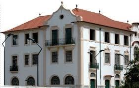 casa_varela_pombal