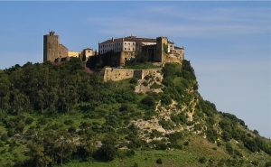 castelo_palmela