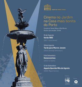 cinema_vinho_verde