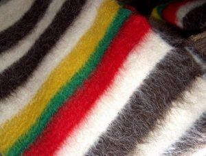 cobertor_papa_guarda