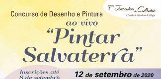 concurso_desenho_pintura_salvaterra_magos_2020