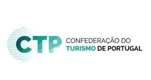 confederacao_turismo_portugal