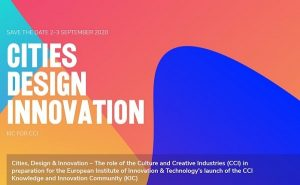 conference_cities_design_innovation2020