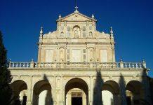 Convento_Cartuxa