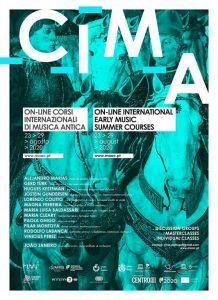 cursos_internacionais_musica_antiga_2020