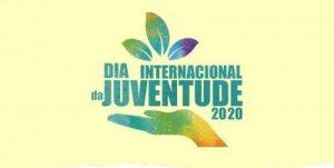 Dia_Internacional_Juventude_2020