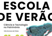 escola_verao_ciencia_tecnologia_patrimonnio_evora