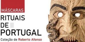 ex_rituais_portugal_vinhais