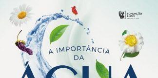 Casino_luso_exposicao_agua_cha