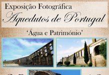 exp_aquedutos_portugal_almodovar