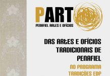 exposicao_artes_oficios_museu_municipal_penafiel
