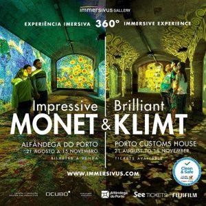exp_digital_monet_klimt_alfandega_porto