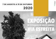 exp_foto_via_estreita_tabuaco