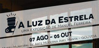 exp_manuel_ferreira_gouveia