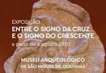 exp_museu_odrinhas_agosto_2020