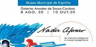 exp_nadir_afonso_2020_espinho
