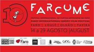 farcume_festival_curtas_Faro