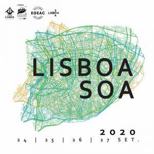 festival_lx_soa_2020