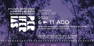 Festival_Periferias_2020