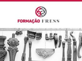 formacao_fress_2020
