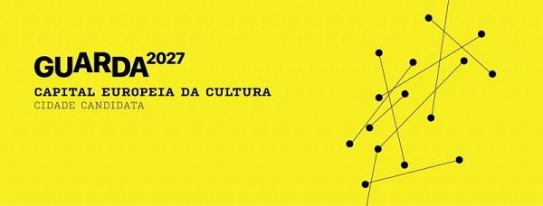 Guarda2027