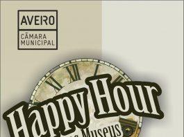 Happy_hour_museu_aveiro_agosto_2020