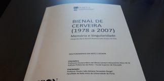 livro_bienal_cerveira