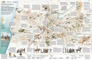 mapa_roteiro_invasoes_francesas