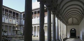 Mosteiro_Grijo