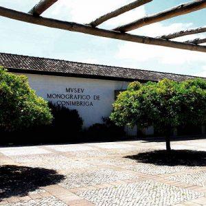 museu_conimbriga