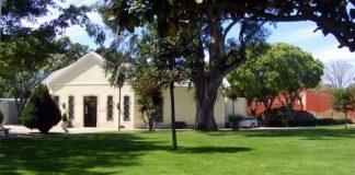 museu_mar_rei_carlos_cascais