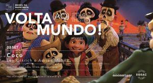 museu_marioneta_filme_coco