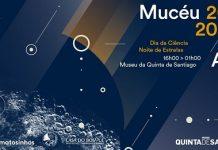 museu_quinta_santiago_muceu_ag2020