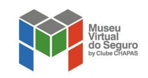 museu_virtual_seguro