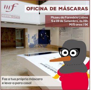 oficinas_mascaras_museu_farmacia_2020
