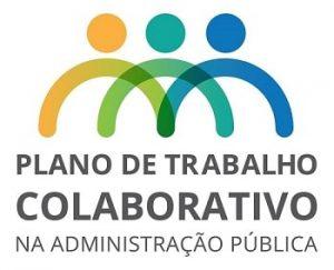plano_trabalho_colaborativo_admin_publica