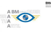 remio_bmcar_casa_musica