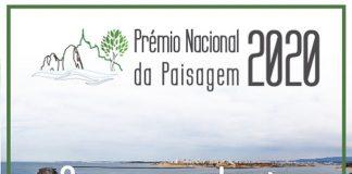 premio_nacional_paisagem_2020