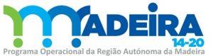 programa_operacional_madeira_14-20