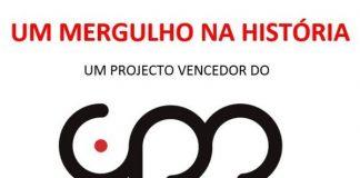 projeto_mergulho_historia