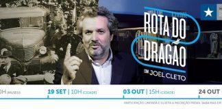 rota_dragao_fcporto