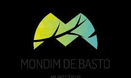 rota_memorias_ermelo_mondim_basto